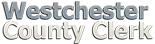 Westchester County Clerk